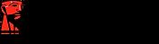 kingston-1-logo-png-transparent.png