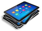 Comprar-una-tableta-barata.jpg