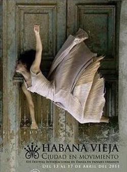 Festival Internacional Habana Vieja