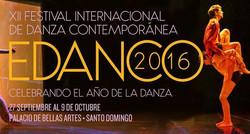 XII Festival Internacional de Danza