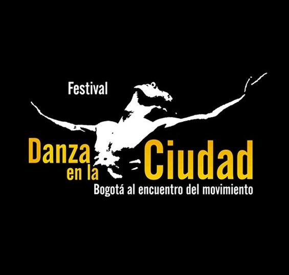 Festival Int. Danza en la Ciudad