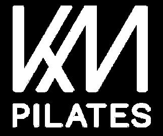 Logo_Karol-blanco-no-sombra.png