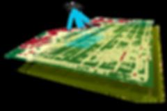 field-drone-prescription-layers.png