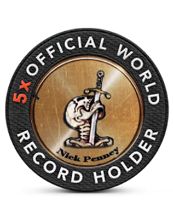 recordsetter5xbadge.png