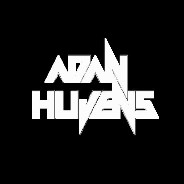 AdanHujens dreadful league france minimal techno progressive melodical