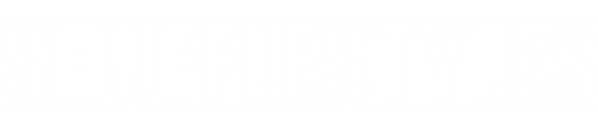 Shufflestyles, die Nummer 1 Shuffle-Page auf Instagram! Schaut vorbei und lasst euch inspirieren: www.instagram.com/shufflestyles cutting shapes, shuffle, shuffle dance, ravedans, shuffle.dance, guerrerojah, marktore, marc fingers  Dance T-Shirt, dance Hooded, shuffle cap, cs