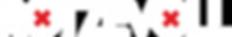 ROTZEVOLL - Das Original nur bei uns ! Als offizieller Partner bieten wir euch das neusten ROTZEVOLL Merchandising. Vom rotze shirt bis hin zu Tanktops, Caps, Spruchkarten und vieles mehr!  #rotzevoll #rotze #voll #vollrotze techno t shirt rotze voll rotzevoll vollrotze ORIGINAL Teile Ziehkarten Accesoires Spruchkarten