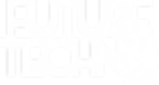 "Official Mausio merchandising on our unique online showroom ""www.sierza.com""! sierza clothing minimal techno krustenficker der pate lach mal new stylez booking A.N.A.L. Alles nur us Liebe Toni Thorn Addiced Future Techno / artist one / tomcraft / laserkraft 3d / toni rios / techno shirts / techno wear / merchandising"