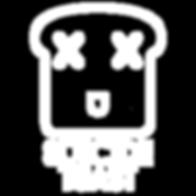 Was passiert wenn sich zwei hyperaktive Musiker, die jeweils am anderen Ende Deutschlands wohnen, sich treffen und zusammen im Studio einsperren? SUICIDE TOAST = Dodobeatz + Mausio Minimal Techno und Psy Trance vom feinsten! Techno T-Shirt / Techno! Shirt / Geile / Techno Hoody / Techno Beanie / Techno Merchandise