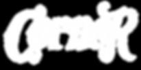 Corner ist ein aus der Szene nicht mehr wegzudenkender Minimal Techno Künstler aus Ungarn. Seit 2011 ist er am produzieren und auflegen und hat auf Youtube und Soundcloud so einige Tracks mit MIllionen von Zuhörern.  www.sierza.com www.sierza-clothing.com corner minimal t shirt, techno! shirt, TECHNO Shirt, Hoody, mnml