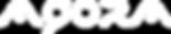 """""""Die Reise in die mystische Welt der altgriechischen Kultur""""Die Agora war im antiken Griechenland der zentrale Treffpunkt und schließlich auch der Marktplatz des Volkes. Dort entwickelten sich Kultur, Geschäftigkeit und die Politik.Die heutige Agora ist ein Treffpunkt,  Liebhaber des Psychedelic Trance, Goa, Psy ..."""
