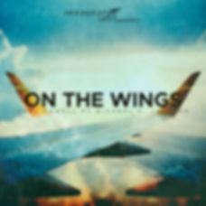 ON THE WINGS cover.jpg