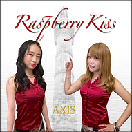 AXIS ジャケット2 縁.png
