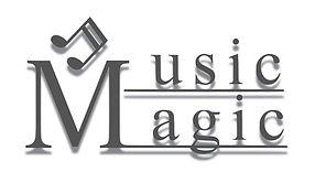 Music Magic グレー 3 (1).jpg
