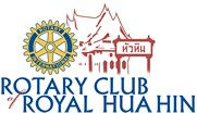 rotary club royal Hua Hin.jpg