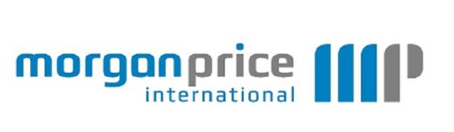Ausland Krankenversicherung Morgan Price Logo