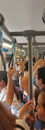 Skytrain with many people.jpg