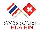 Swiss Society Hua Hin Logo.jpg