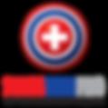 Logo Thailand Versicherungen