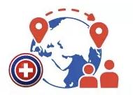 Thailand Auswandern Logo