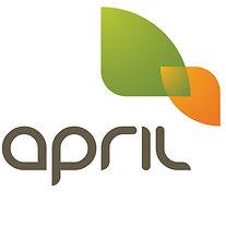 Krankenversicherung April Logo.jpg
