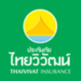 thaivivat Krankenversicherung.png