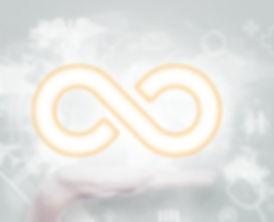 Infinity Plan.jpg
