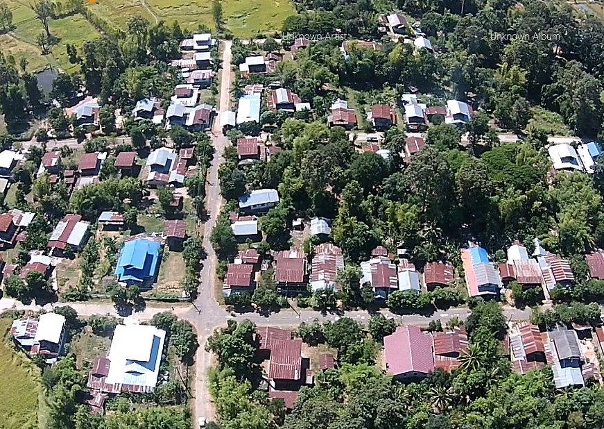 Thailand Dorf.jpg