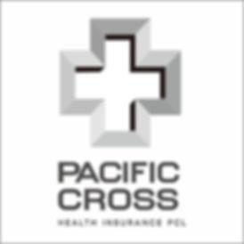 Krankenversicherung Pacific Cross Logo.jpg