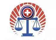 Thailand Rechtshilfe Logo