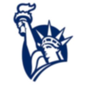 LMG Logo.jpg