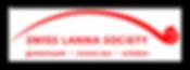 Swiss Lanna Society logo.png