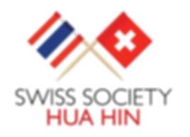 Logo SSHH.jpg