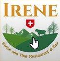 Logo Restaurant Irene.jpg