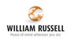 William Russell small