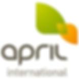 April ausland Krankenversicherung Logo.p