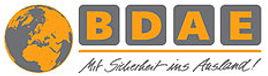 BDAE Logo2.jpg