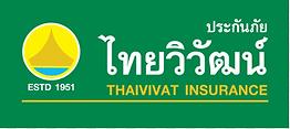 Logo Thaivivat Health Insurance.png
