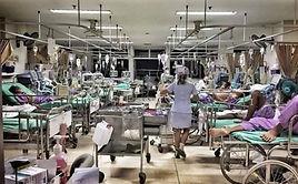 Krankenhaus Schlafsaal.jpg