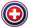 Logo Swiss Thai Pro.png