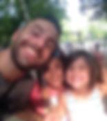 Ashampoo_Snap_2019.09.10_13h42m15s_001_.