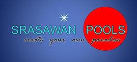 Srasawan Pools und Service Logo.jpg