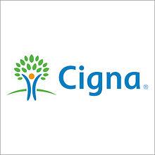 Krankenversicherung Cigna Logo.jpg