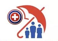 Thailandversicherungen Logo