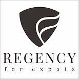 Regency BW.jpg