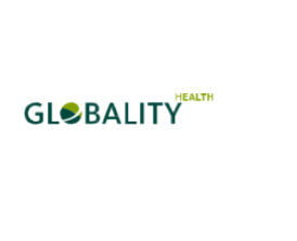 Globality Logo.png