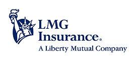 Krankenversicherung LMG LOGO.jpg