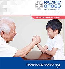 Pacific-cross-Maxima-maximaplus-1r.jpg