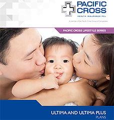Pacific-Cross-Ultima_Plan-1r.jpg