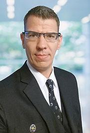 Pascal Zollinger (2).jpg